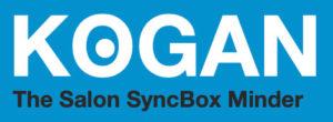 Kogan Logo